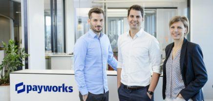 Visa kauft Fintech-Startup mit Speedinvest-Beteiligung