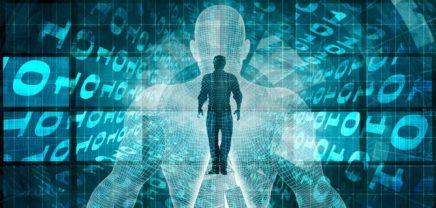 5 Business Trends für das postdigitale Zeitalter