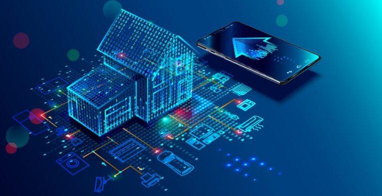 Warum Smart Home unser Leben verändert – und wie Startups am Boom partizipieren