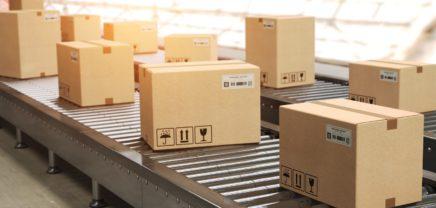 bsurance und cashpresso helfen gemeinsam, wenn ein Paket nicht geliefert wird