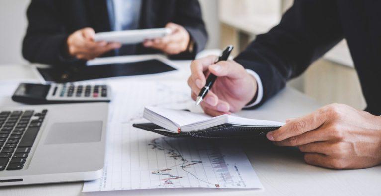 Verträge Beratung für Startups