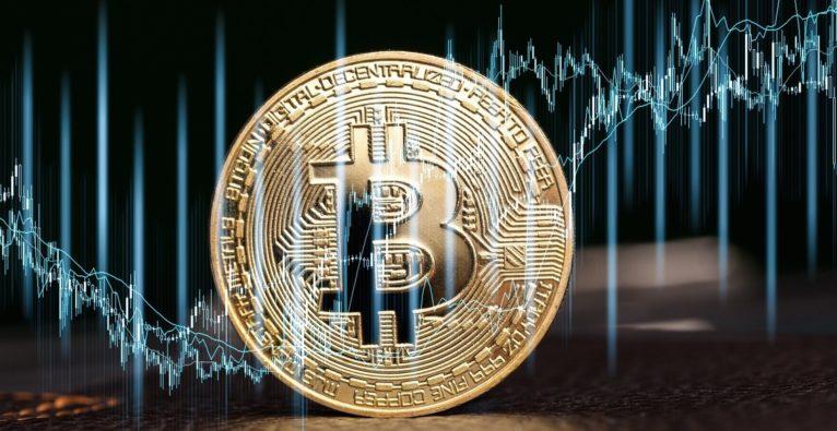 Bitcoin Kurs