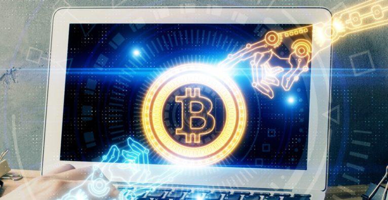 Gegen Geldwäsche und Terrorismus: Neue Regeln für die Krypto-Branche