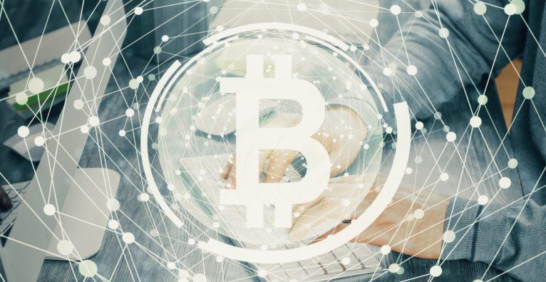 Gegenwind für Facebooks Libra: Bitcoin-Kurs bricht wieder ein