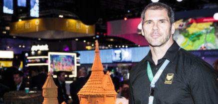 Rabcat: 18 Jahre Gaming und Gambling mit den Big Playern der Spielebranche