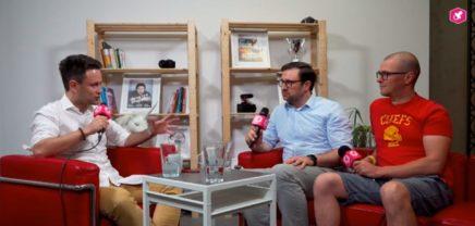 Interview mit den Co-Foundern von Anyline