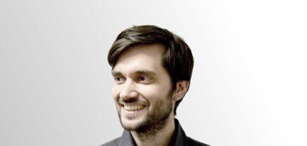 BIMspot: Haselsteiner, i5invest und BitStone investieren in Wiener PropTech