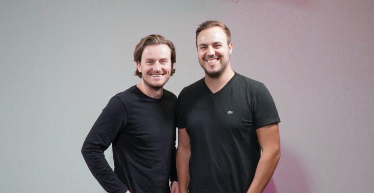 Bitpanda: Fragen zu IEO, BEST-Token und Pantos