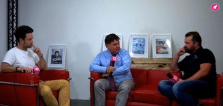 Neue Partnerschaft: Clever Clover und Growth Ninjas im Interview