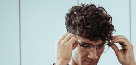 Follow Austria: Influencer für den Brillenglas-Weltmarktführer Essilor