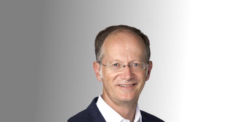Ex-Wiener Städtische-Vorstand Hermann Fried wird Geschäftsführer und CIO beim Wiener InsureTech-Startup bsurance