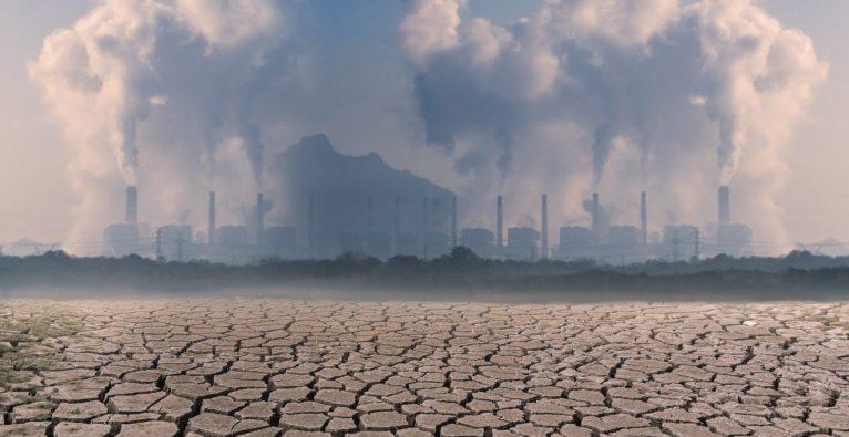 Kommentar: Nicht der Klimaschutz sondern der Klimawandel schadet dem Standort - Leaders for Climate Action