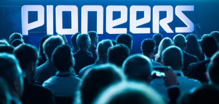 """startup300 verkündet Aus für Pioneers Events """"aus wirtschaftlichen Gründen"""""""