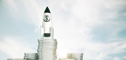 Warum Profitabilität im Silicon Valley anders gedacht wird