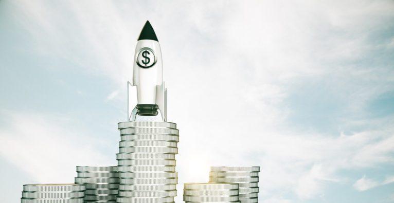 Warum Profitabilität bei Silicon Valley-Startups anders gedacht wird