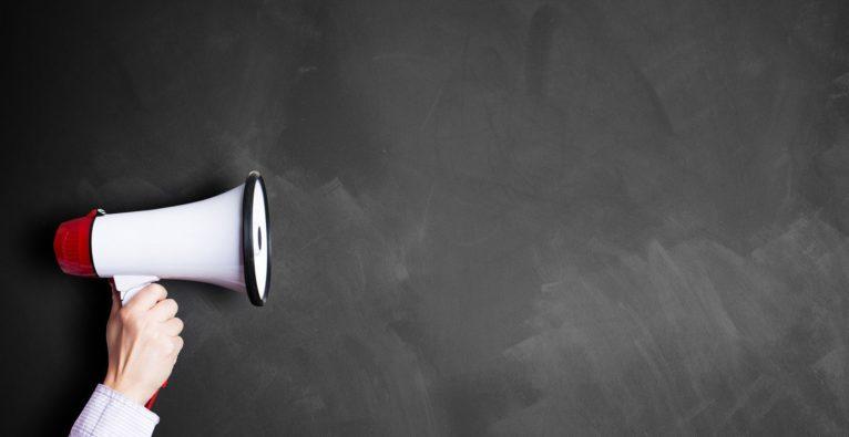 Wie Startups und Unternehmen das Sommerloch für PR-Zwecke nutzen können - 3 Tipps