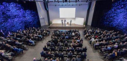 Austrian Innovation Forum: Das erwartet die Teilnehmer 2019