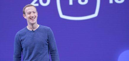 Nach Druck durch US-Senatoren verlassen weitere Partner Facebooks Libra-Projekt