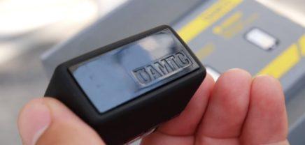 Smart Connect: ÖAMTC-Device warnt Autobesitzer vor Dieben und Mardern