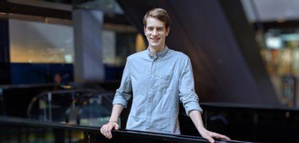 Wiener HR-Startup sprad lässt Mitarbeiter in Unternehmen zu Talente-Scouts werden