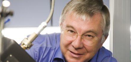 10 Millionen Euro Finanzierung für Tiroler Quantencomputer Spin-off