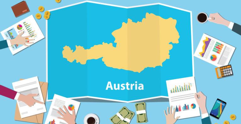 Datenlage zu KMU und Artificial Intelligence in Österreich noch gering