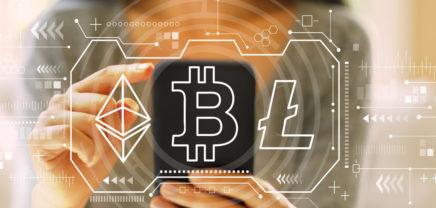 Bei A1 kann man nun in den ersten Shops mit Bitcoin zahlen