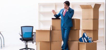 Expats: Tipps für die richtige Mitarbeiter-Entsendung