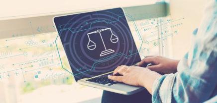 Alpbach 2019: Digitale Freiheit auf Kosten der Rechtssicherheit?