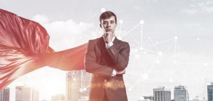 Vom Mitarbeiter zur Führungskraft: Neun Tipps für interne Aufsteiger
