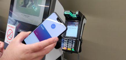 Google Pay in Österreich (mit Umwegen) verfügbar – so funktioniert der Workaround