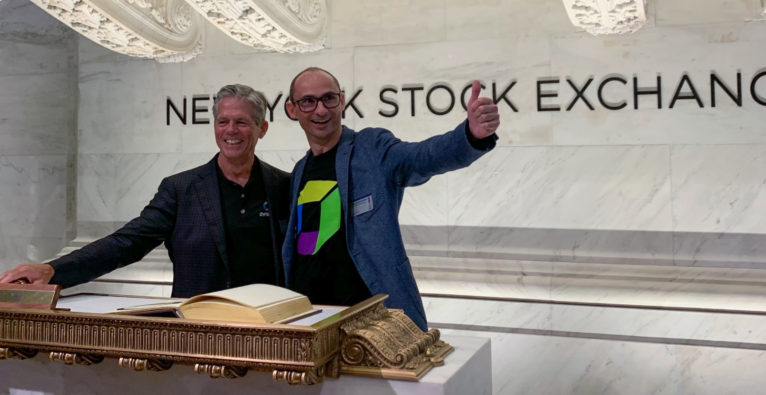 Dynatrace: In Linz gegründeter AI-Spezialist nach IPO an der New Yorker Börse nun 6 Mrd. Euro wert