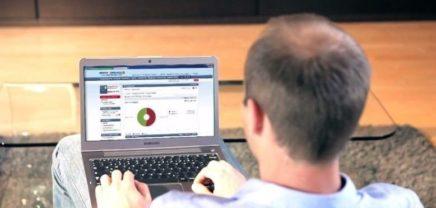 """Erste Bank startet mit """"Telebanking Pro"""" ein Business-Banking für KMU"""