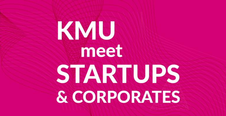KMU meet Startups & Corporates in Wattens | Tirol