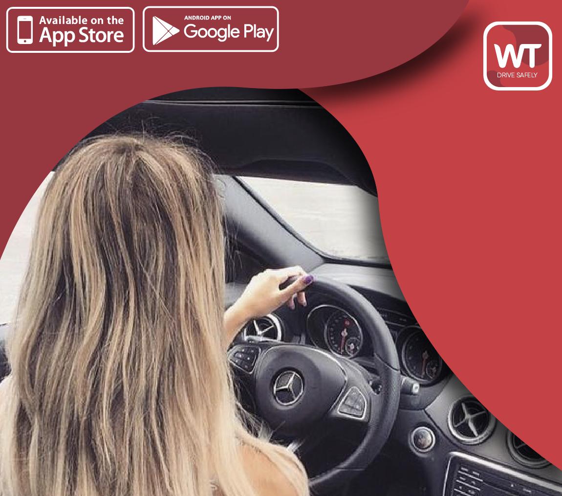 WOTA, Uber, WOXI, Wien, Fahrerinnen, Frauentaxi, Frauen, Taxi