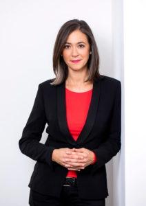 Deloitte Österreich Director Elisa Aichinger über alternative Arbeitsformen