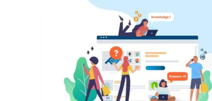Streit mit Arbeiterkammer: Blockchain-Startup Finnoq meldet Insolvenz an