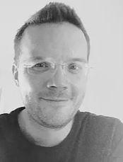 Max Lammer - Experte für Employee Experience