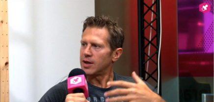 Harald Trautsch, Dolphin Technologies, im Interview über den Mobilio-Token