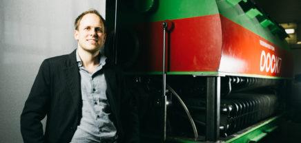 GreenTech-Unternehmen ecop sammelt 750.000 Euro via Crowdinvesting ein
