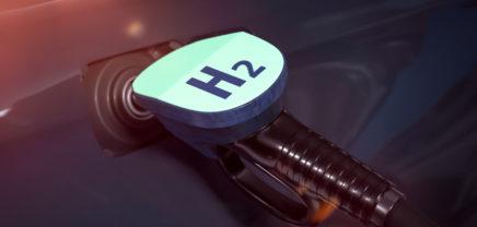 Slowenisches Startup entwickelt Technologie für bessere Brennstoffzellen
