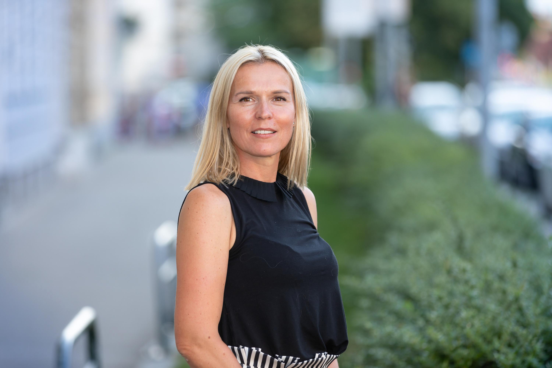 Höhle der Löwen, ÖMG, Western Union, Marketing, Marketing Experte, Bewertung, Sendung 3, Evelyn Herl, APA