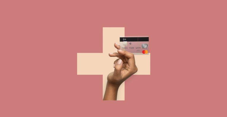 N26 startet in der Schweiz - Euro- statt Franken-Konto
