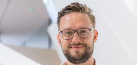 Wenn die Bewerbung zu lange dauert: Tipps von Firstbird-CEO Arnim Wahls
