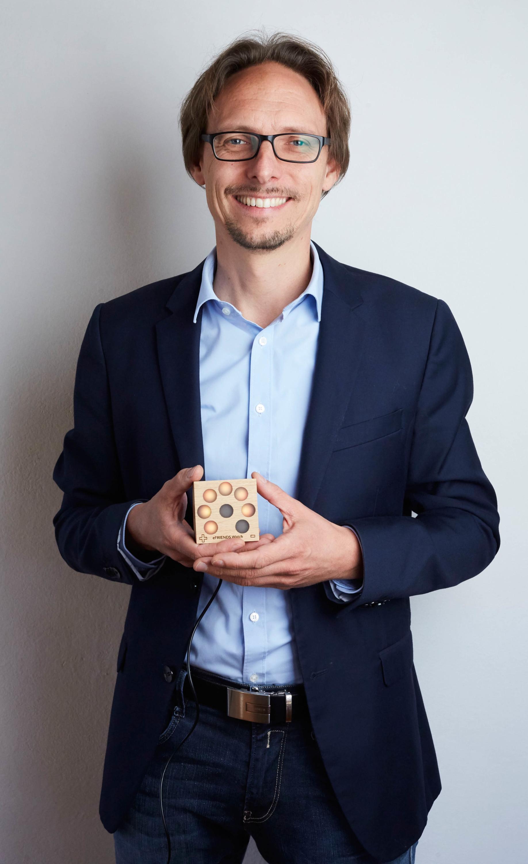 eFriends, Strom, Ökostrom, Photovoltaik-Anlage