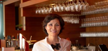 """Akakiko-Gründerin: """"Marktanteil wichtiger als kurzfristige Gewinnmaximierung"""""""