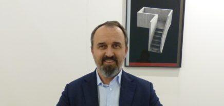 Warum ein russischer Baumagnat Wien zur CultTech-Hauptstadt machen möchte