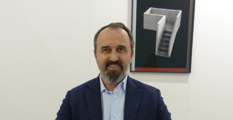 viennacontemorary Dmitry Aksenov