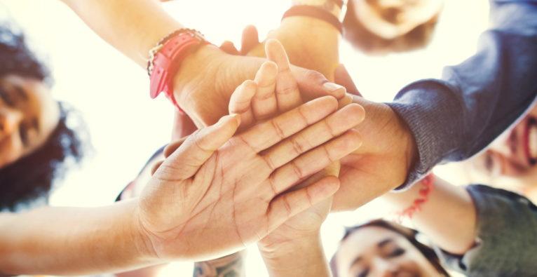 found! - Social Startup-Initiative von Deloitte Österreich und Impact Hub Vienna