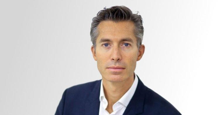 Markus Fallenböck: Wahlkampf als Gladiatorenspiele? Es geht auch anders!